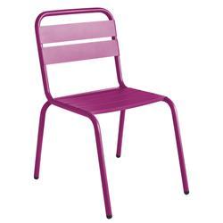 Dana Side Chair image