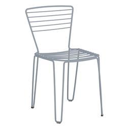 Manuel Side Chair image