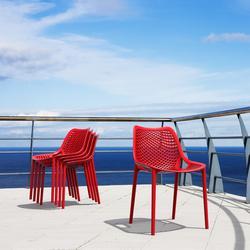Mabon Side Chair image