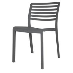 Ilari Side Chair image