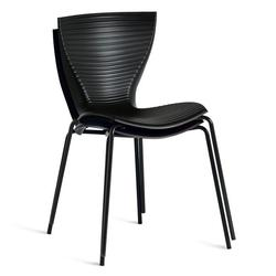 Benito Side Chair image