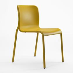 Koby Side Chair image