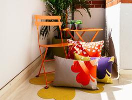Ataleo Side Chair image