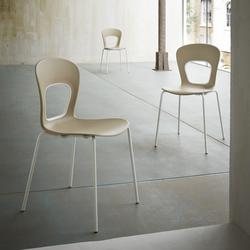 Tock Side Chair image