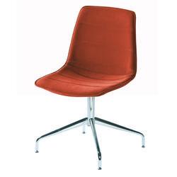 Morten Side Chair image