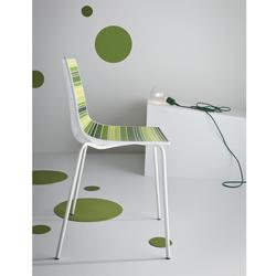 Lungren Side Chair image
