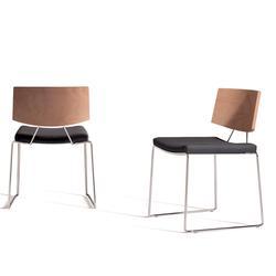 Halvor Side Chair image