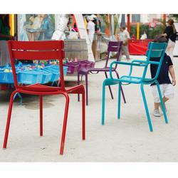 Raddo Side Chair image