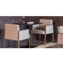 Rufino Square Table Base image