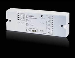 C100924 Controller image