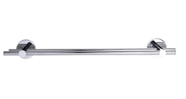 Carina Double Towel Rail 18 image