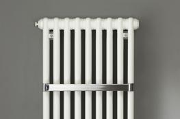 Rectangular Towel Bar image