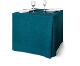 Contemporary Table Covers image