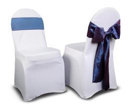 Chair Sashes, Ties & Bows image