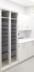 HTM71 Cabinetry image