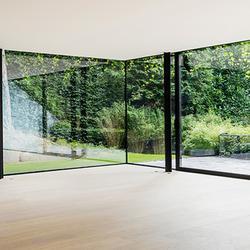 Reynaers MasterLine 8 windows and doors image