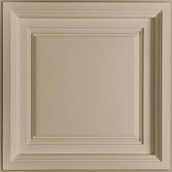 Westminster Ceiling Tiles image