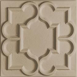 Victorian Ceiling Tiles image