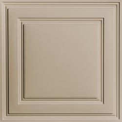 Stratford Ceiling Tiles image