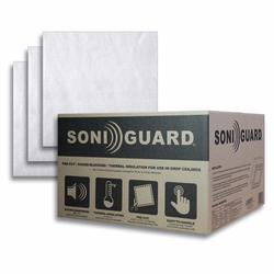 Soniguard  Drop Ceiling Insulation image
