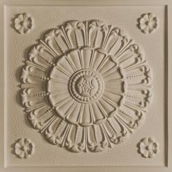 Medallion Ceiling Tiles image