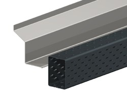 ACS offers a wide range of standard lintels designed to cover almost every application within residential and commercial buildings....