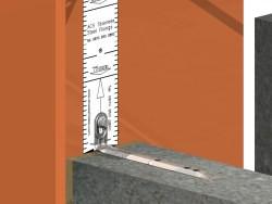 Transfix Gauging Tape image