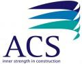 ACS Stainless logo