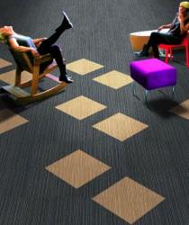Auriga - Carpet Tiles image