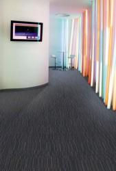 Cetus - Carpet Tiles image