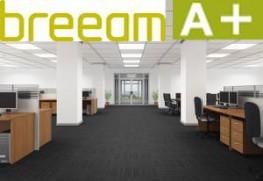 Codec - Carpet Tiles image