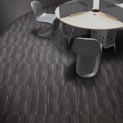 Neutron - Carpet Tiles image