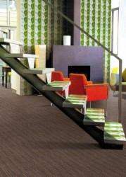 Orion - Carpet Tiles image