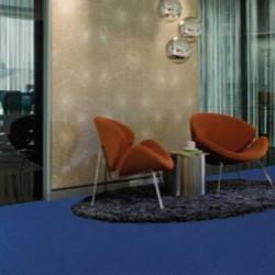 Solaris - Carpet Tiles image