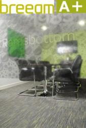 Strobe - Carpet Tiles image