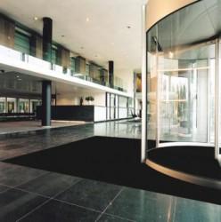Workspace Entrance image