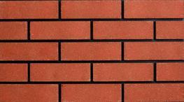 Hemsby Crimson image