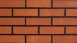Montrose Red image