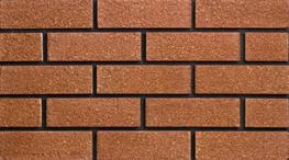 Pembridge Terracotta image