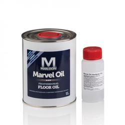 MARLDON 2 PART COLOURED OIL (MARVEL) image