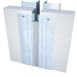 104 Series Seal Expansion Joint Covers image
