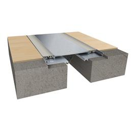 221 Series Floor Expansion Joint Systems image