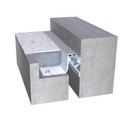120 Series Expansion Joint Systems image