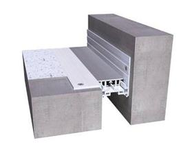 103 Series-VCT Expansion Joint Systems image