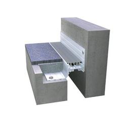 101 Series Floor Expansion Joint Covers image
