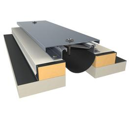 651 Horizontal Exterior Expansion Joints image