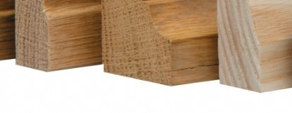 Product information for bespoke decorative mouldings by howarth timber - Idee deco huisbar ...