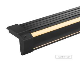 LED profiles STREAMLINE DUO image