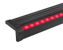 LED profiles COMBO image