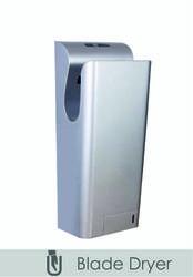 PL93PSL Jet Dry Hand Dryer image